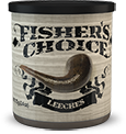 Fisher's Choice Leeches