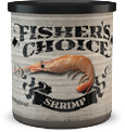 Fisher's Choice Shrimp